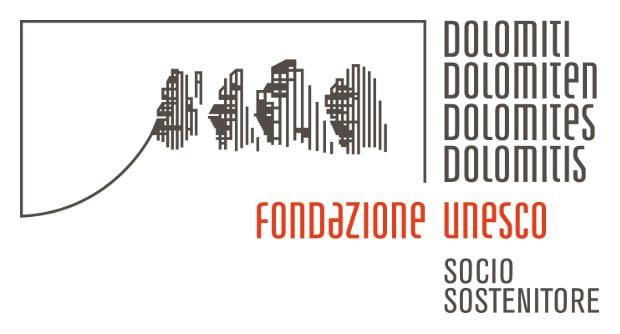Fondazione Dolomiti-Sostenitore-IT-600