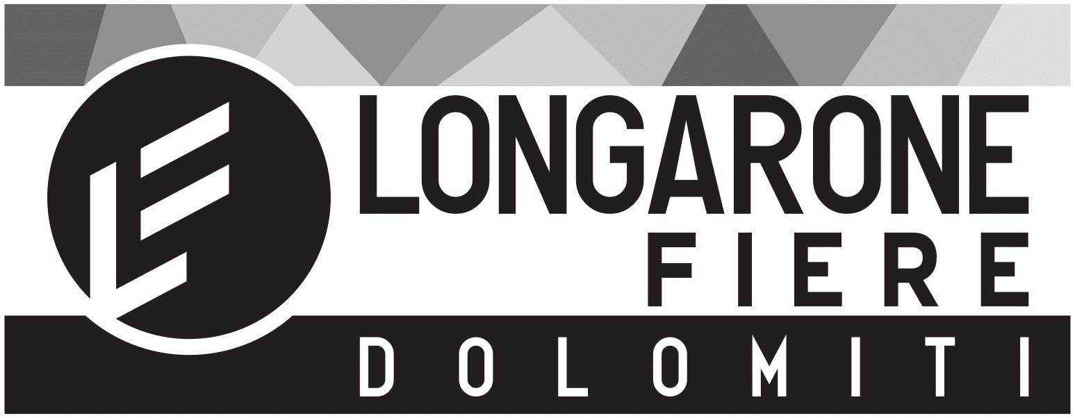 Logo LF 2019 - BNonB