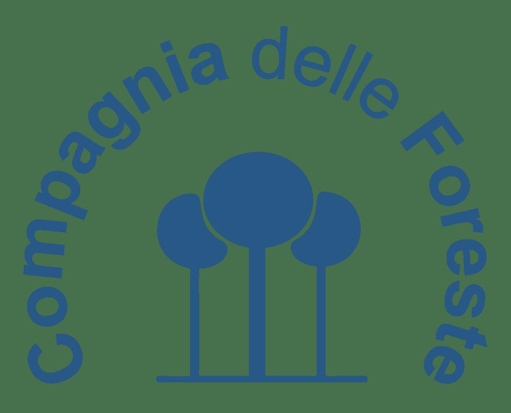 Compagnia delle Foreste - media partner