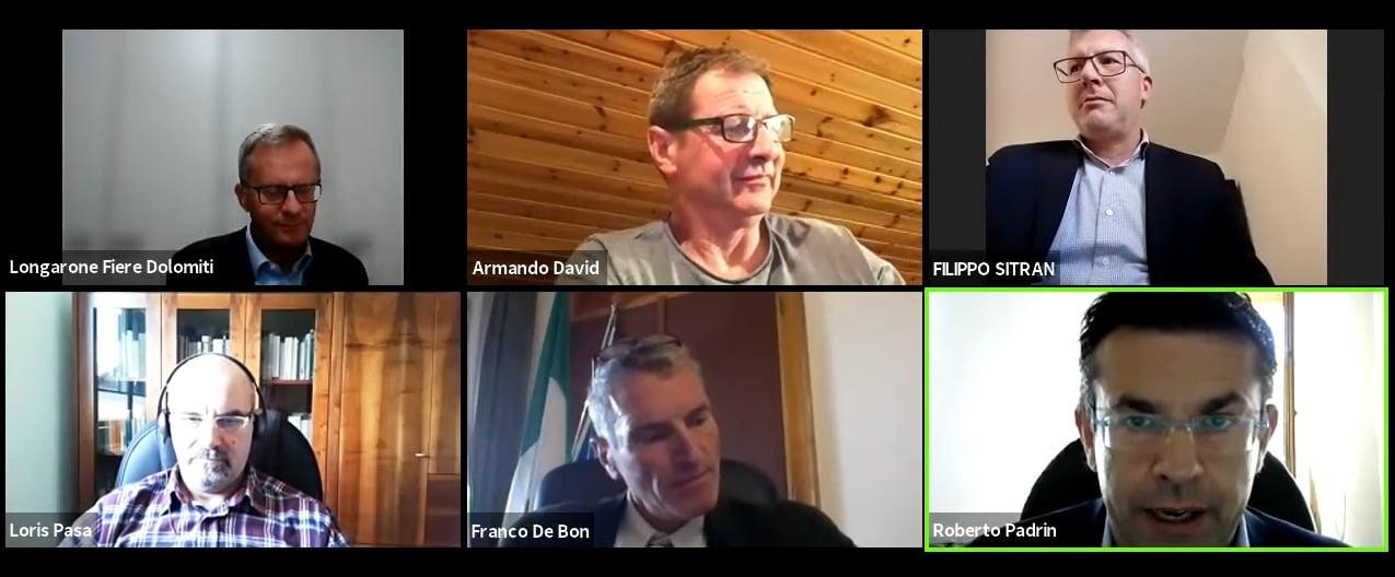 Presentazione CPN Digital