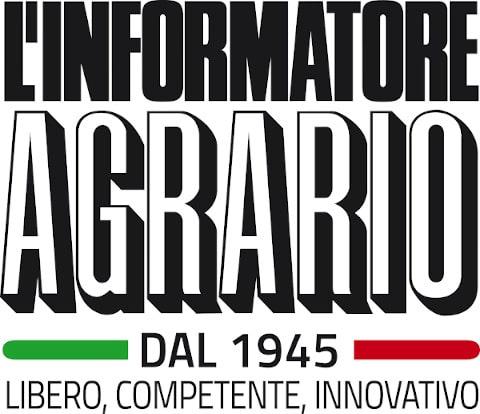 logo Informatore agrario