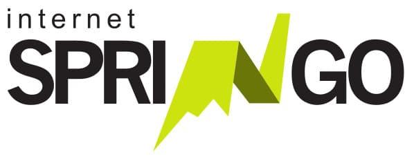 logo SPRINGO